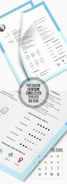 206 best ideas about cv ideas creative resume there are some clear pretty resume templates that can boost your career remember your first impression starts your resume cv make it look the best