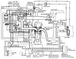 1992 300zx engine wiring diagram 1992 diy wiring diagrams 1992 300zx engine wiring diagram 1992 home wiring diagrams description 1990 nissan