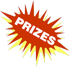prizes sign clipart clipart kid what s at stake tsp 4 0 prizes tech search party feb 7 2015