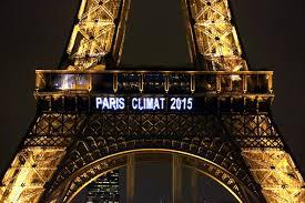 Image result for paris climate change pledges