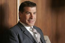 mad men film history the red list bryan batt as salvatore r o