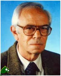 Il settimo anniversario della scomparsa di Lucio Romano - 3408_preview