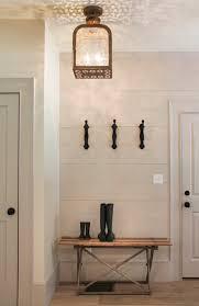 home design modern entryway furniture foyer design design ideas home designs house modern contemporary homes add wishlist middot baumhaus mobel