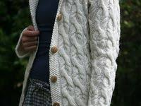 1362 Best ideed images in 2019 | Knitting projects, Knitting patterns ...