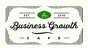 Business Growth Café