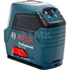 <b>Нивелир</b> лазерный <b>Bosch GLL 2-10</b> купить в ТМК - отзывы, цена ...