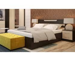 Купить <b>кровать с подъемным механизмом</b> в Спб - от 7310 рублей!