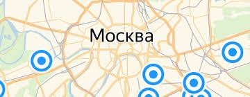 <b>Заварочные чайники Imari</b> — купить на Яндекс.Маркете