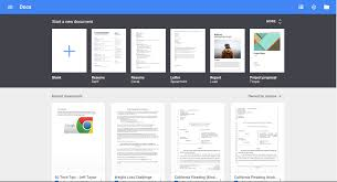 doc top resume formats for mba freshers sample format writing your doc top resume formats for mba freshers sample format writing your own steps how use google
