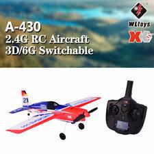 Радиоуправляемые <b>игрушки WLtoys</b> класса | eBay