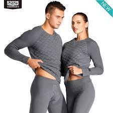 <b>52025 Men Thermal</b> Underwear Women Thermal Underwear Men ...