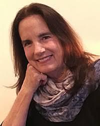Linda Deacon   Dissertation Statistician   Dissertation Writing     DissertationWriting com