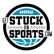 GetStuckOnSports.com