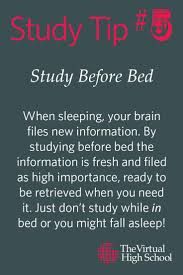 1000 images about high school freshman tips tips study tips to help you better prepare and comprehend from the virtual high school repinned by chesapeake college adult ed classes on the eastern