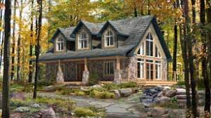 Beaver Homes and Cottages   HomeTimber Frame Homes