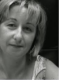 Araceli López Ruiz. ARACELI LOPEZ RUIZ. Licenciatura en Derecho por la Facultad de Derecho de San Sebastián (UPV / EHU) y Master de Abogacía y Práctica ... - araceli-lopez-ruiz