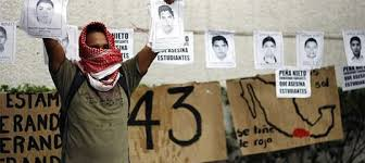 Senadores mexicanos denunciam que governo infiltrou agentes nos protestos contra violência