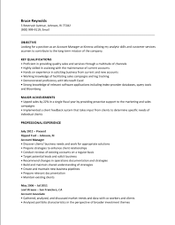 resume template sample word doc best in charming 79 charming word document resume template