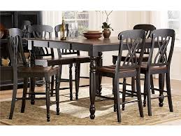 Tall Dining Room Table Chairs Good Tall Dining Room Table Chairs Th19 Dlsilicom