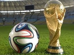 Dünya Kupası'nın tüm detayları bu adreste