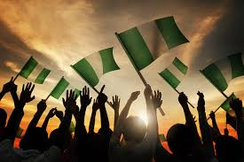 Image result for NIGERIA IN SEARCH OF A NEW GROWTH MODEL