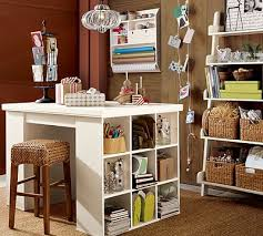 chic home office decor: home office designs imgl home office designs