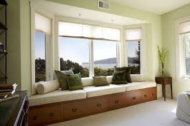 view in gallery bay window furniture
