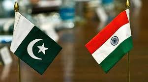 <b>Say no to war</b>: Journalists from India, Pakistan call for peace