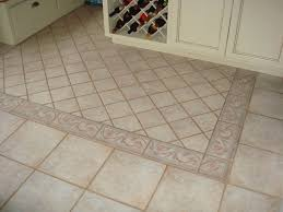 Restaurant Kitchen Floor Tile Floor Tile Patterns Kitchen Bathroom With Herringbone Tile Floor