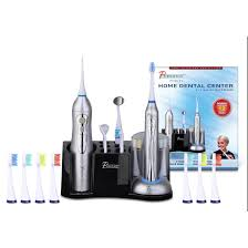 black tool holder aacd f  ideas about dental center on pinterest dental dentistry and dentists