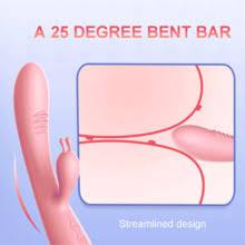 <b>G</b> Spot <b>фаллоимитатор вибратор</b> для женщины силиконовый ...