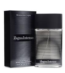 <b>Ermenegildo Zegna Peruvian</b> Ambrette by Ermenegildo Zegna for ...