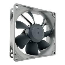 <b>Вентилятор</b> для корпуса <b>Noctua NF</b>-<b>R8</b>-REDUX-1200 — купить в ...