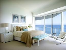ideas large size affordable simple design of the bedroom ideas beach house that has grey beach house furniture decor