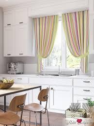 Классические шторы spanish <b>томдом</b> из портьерной ткани