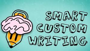 check out best custom paper writing services reviews 5 smartcustomwriting com