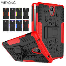 <b>Soft TPU</b>+<b>PC</b> Etui Armor SmartPhone Back Cover Capa For Lenovo ...