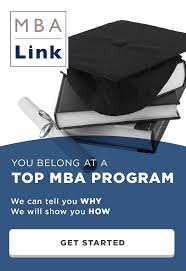 insead acceptance rate mba data guru mba link consulting for admissions