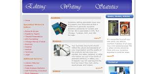 Dissertation assignment services uk   Graduate school writers