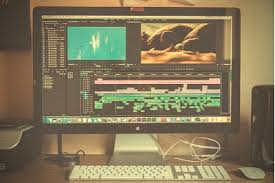 The <b>Best Professional Video</b> Editing Software? (116 EXPERTS <b>VOTE</b>)