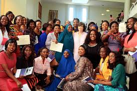 on the road to growth stories of entrepreneurial journeys access to capital is a major struggle for countless women entrepreneurs across the world our road to women s business growth project in ia is aiming