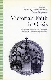 victorian faith in crisis essays on continuity and change in victorian faith in crisis essays on continuity and change in nineteenth century religious belief edited by richard j helmstadter and bernard lightman