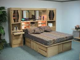 king bedroom furniture sets wall units design ideas electoral7 stylish bedroom wall unit headboard bedroom wall furniture