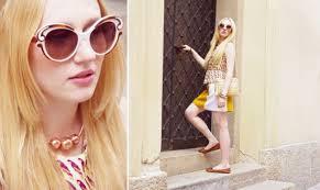 Zdjęcie z portfolio Justyna Rząca .. (cary) Fashion 2490268 - maxmodels.pl - 13dab5cd44cb5b7275c771186e9f0991