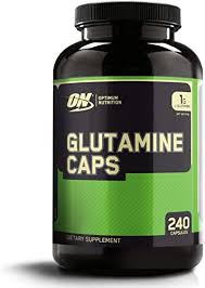 <b>Top</b> rated in <b>L</b>-<b>Glutamine</b> Nutritional Supplements and helpful ...