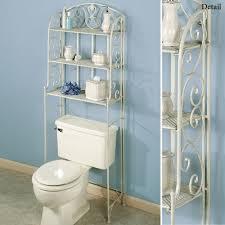 bathroom space savers bathtub storage: interior toilet and bath design modern wardrobe designs for master bedroom bathroom remodel ideas small