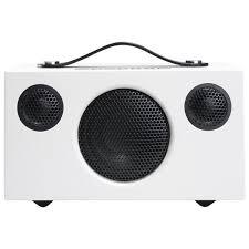 ᐅ <b>Audio Pro</b> Addon T3 отзывы — 2 честных отзыва покупателей ...