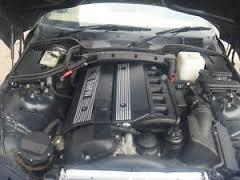 image is loading bmw z3 1996 2002 2 0 gearbox manual bmw z3 1996 photo 5