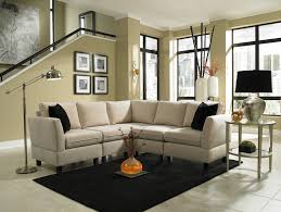 inspired apartment sofa look apartment sofa couch furniture sectional small scale sofa charlotte spaces remodeling ideas with apartment sofa couch furniture apartment scale furniture