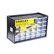 <b>Органайзеры</b> Stanley, купить в Москве, СПб и РФ - цены и видео ...